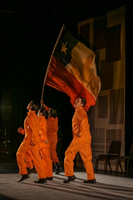 revolutionsfestival_138